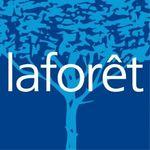 LAFORET Immobilier - Cap Fréjus Méditérranée